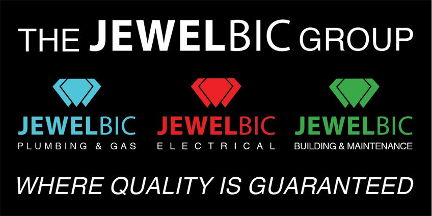 Introducing The Jewelbic Group: Best Bathroom Renovations Perth