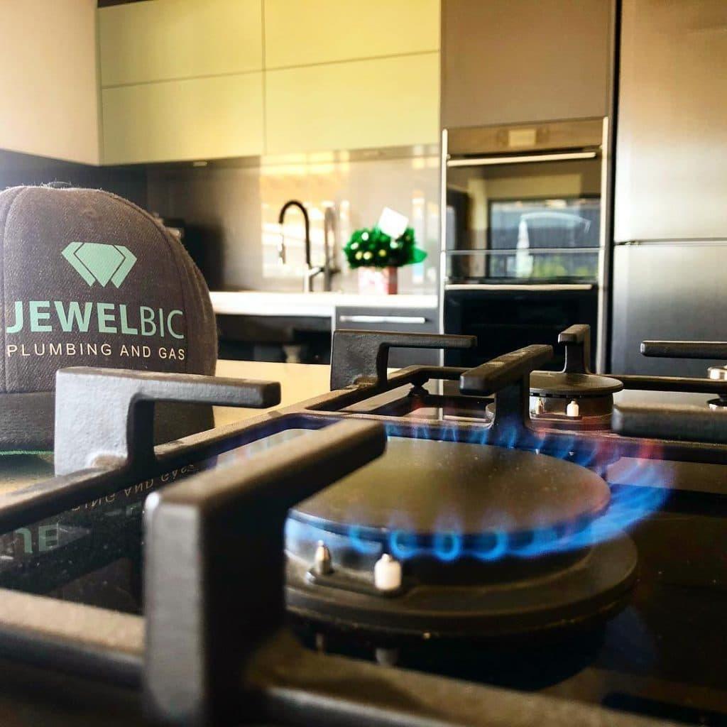 Kitchen Remodelling Perth: Jewelbic Plumbing & Gas